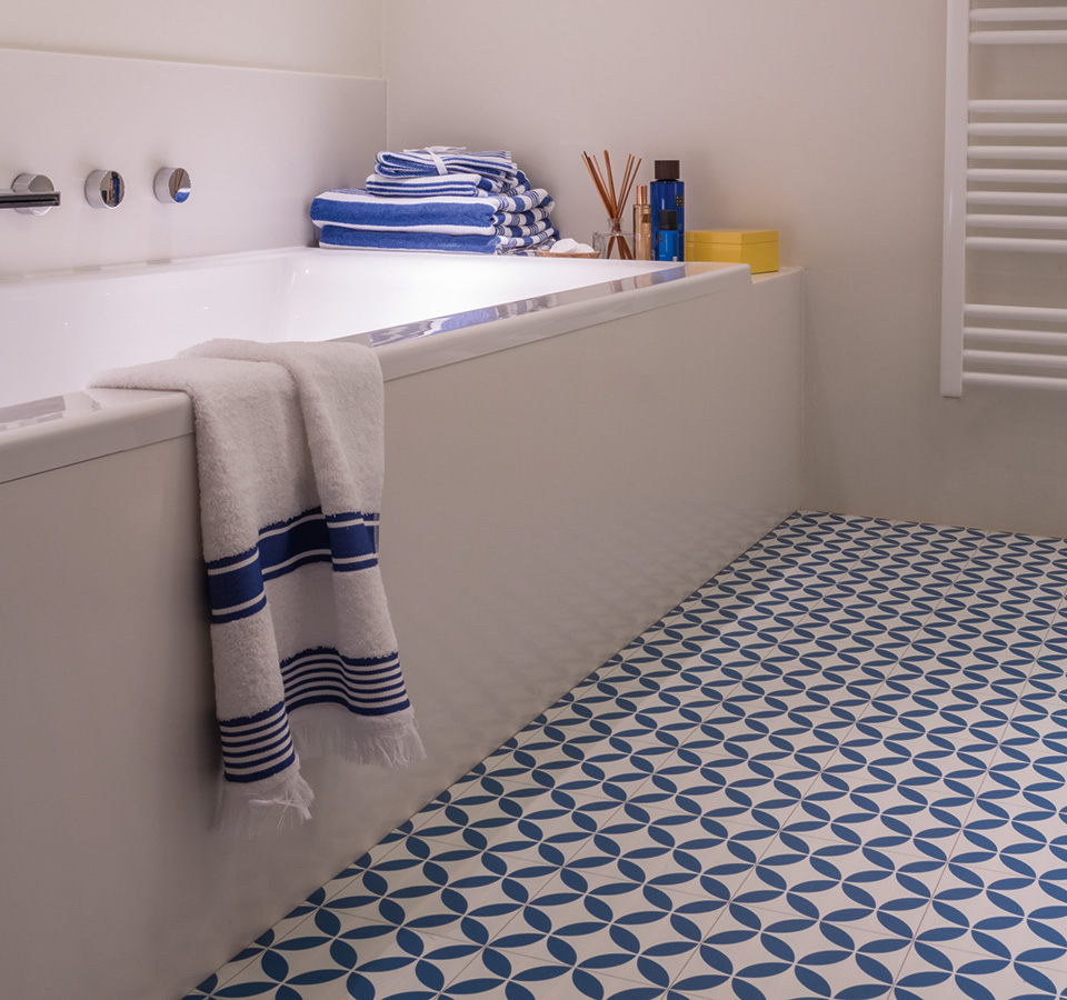Care Free Sheet Vinyl Flooring Is Perfect For Kitchens It: Vinyl,flooring,belfast,vinyls,ards,bangor,newtownards