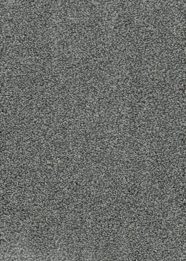 Carpet Carpets Belfast Livingroom Bedroom Bangor Ards