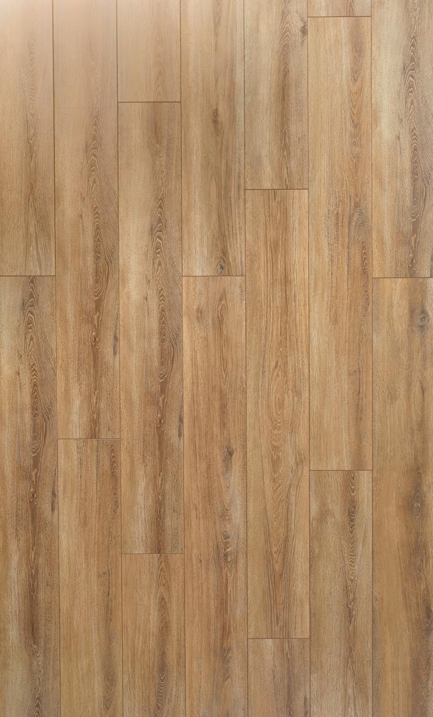 Santiago Oak 12mm Laminate Flooring Martin Phillips