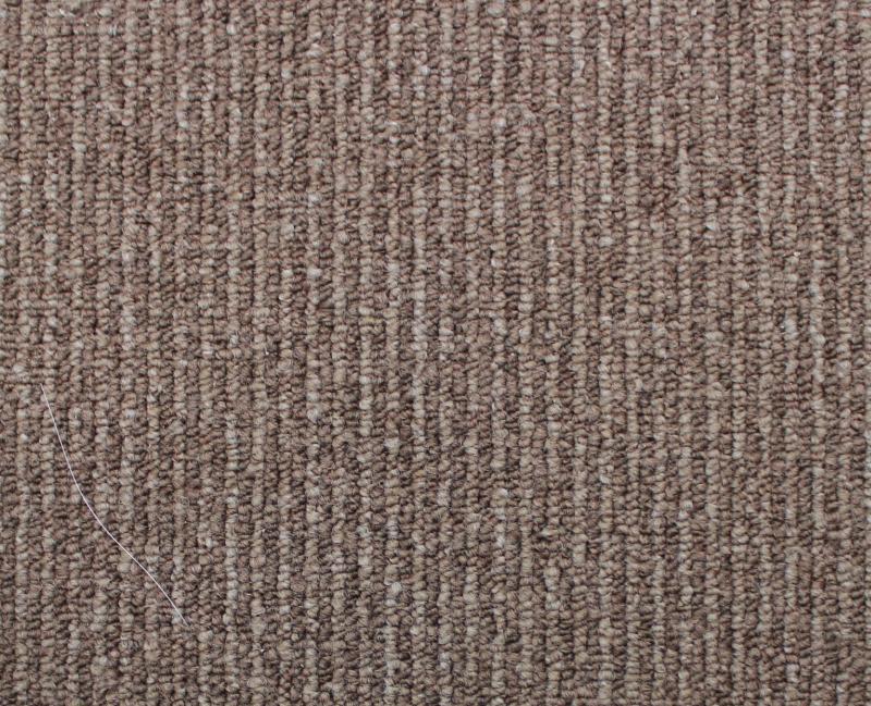 Carpet Polypropylene Stain Resistant Hardwearing Belfast