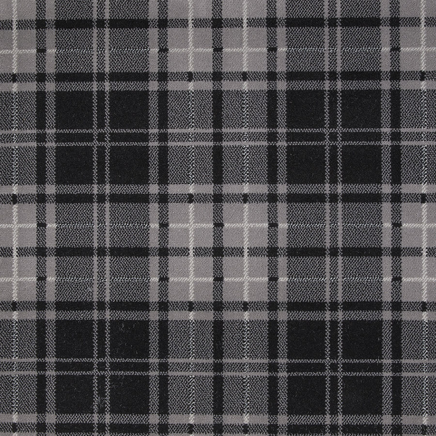 Tartan Carpet Flooring Carpets Pattern Design Flooring