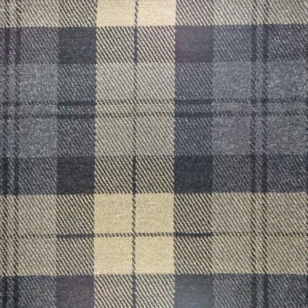 Light Grey Tartan Carpet Lets See Carpet New Design