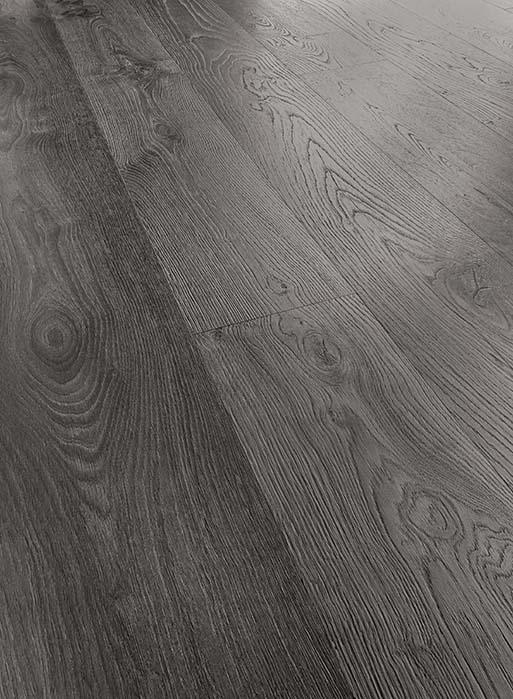 14mm laminate flooring water resistant ac5 swiss krono for Laminate flooring dublin