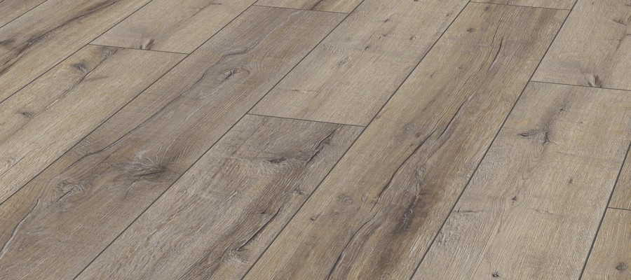 8mm Laminate Flooring Wide Plank Plus Exqusite Belfast