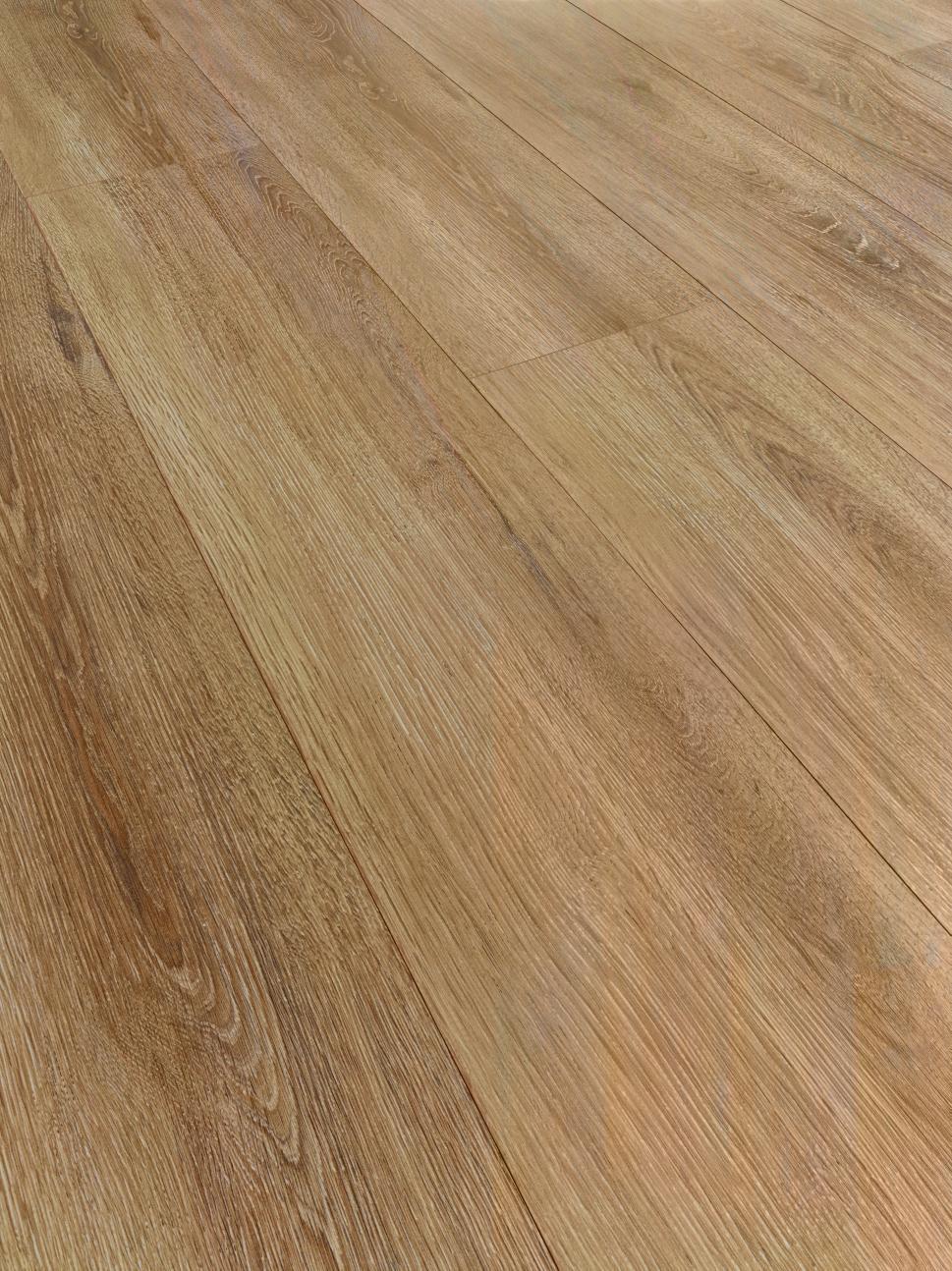 12mm Laminate Flooring Santiago