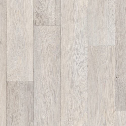 Awe Inspiring Luxury Wood Effect Vinyl Flooring Northern Ireland Belfast Home Interior And Landscaping Ologienasavecom
