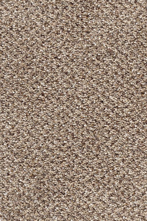 Tweed Carpet Hardwearing Living Room Quality Hall Stairs