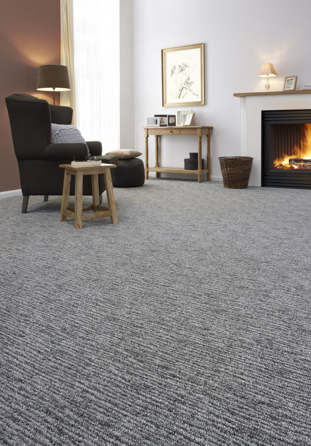 grey living room carpet living room rugs ards best site wiring harness 15066