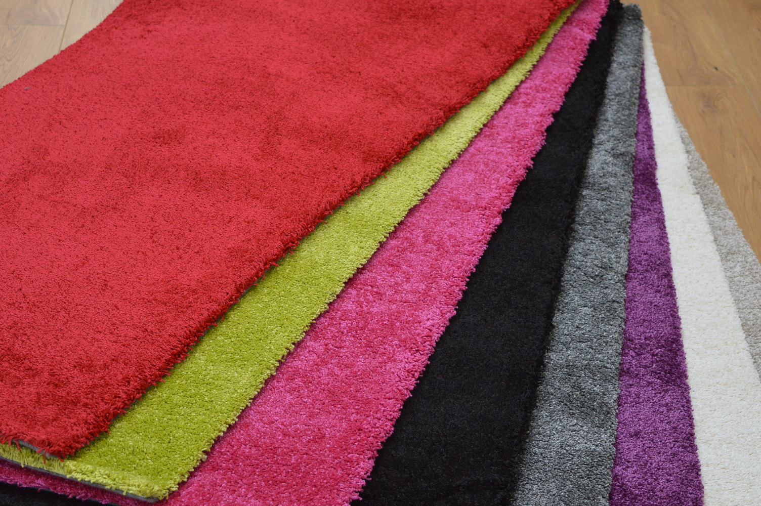 rugs machine washable