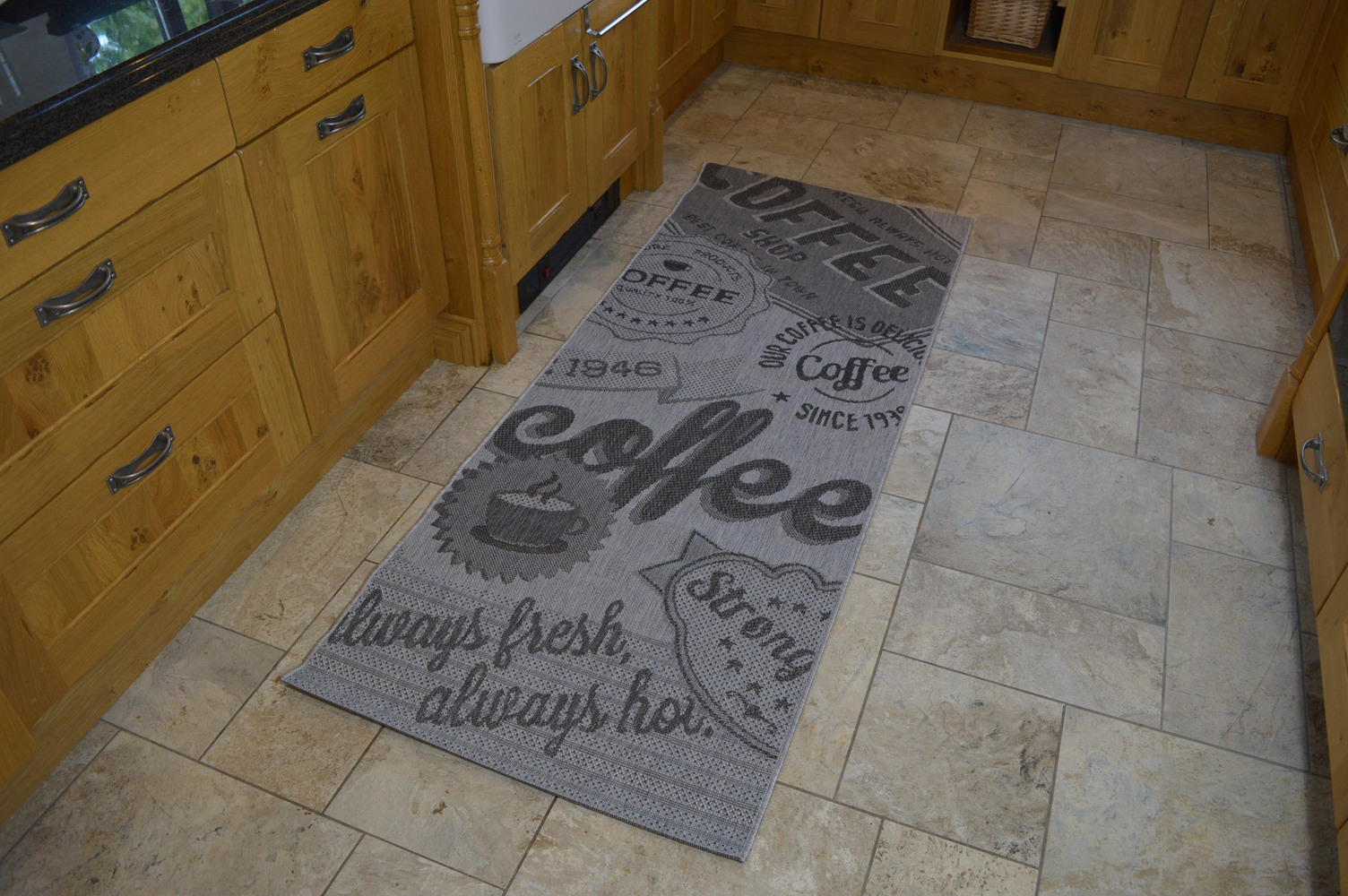 kitchen rugs - martin phillips carpets