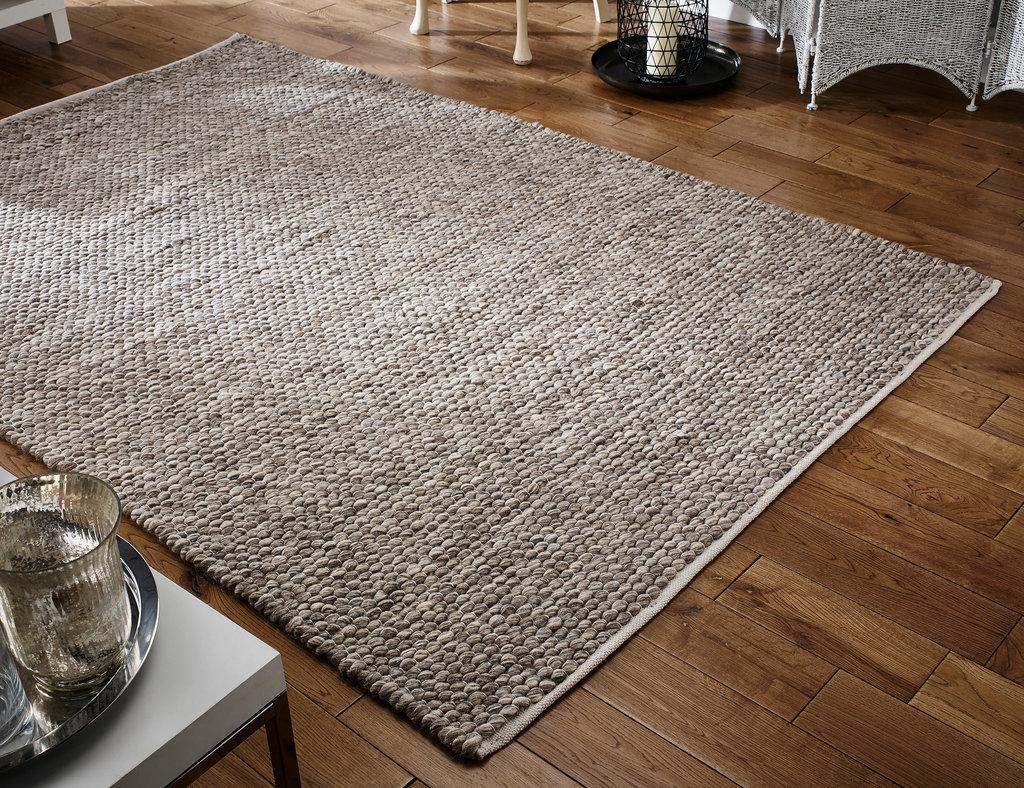 Savannah Flatweave Taupe Rugs Martin Phillips Carpets