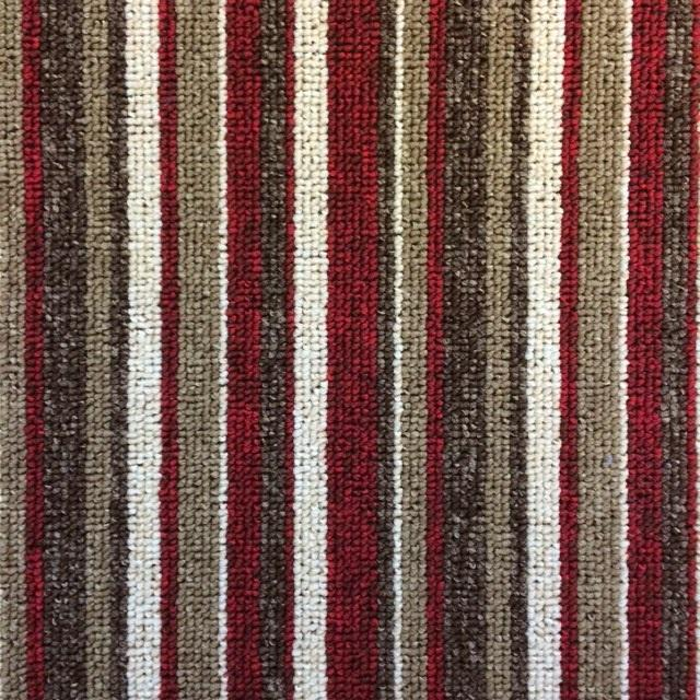 Stripes Stripe Carpet Hardwearing Carpets Stylish Martin