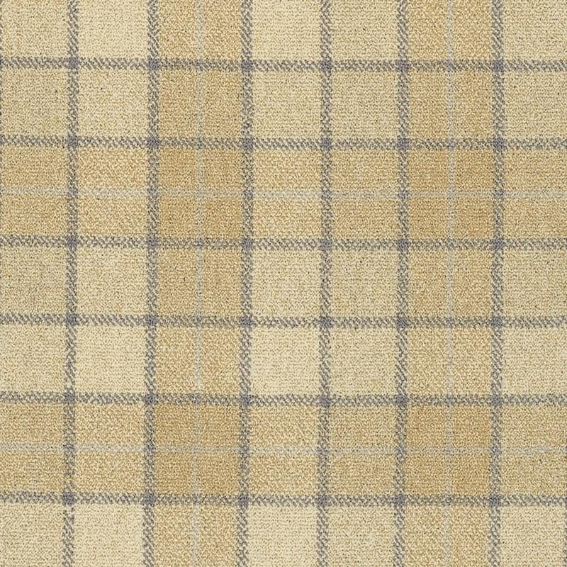 Versace Washable Rugs: Woven,axminster,carpet,luxury,designer,80/20,wool,tartan