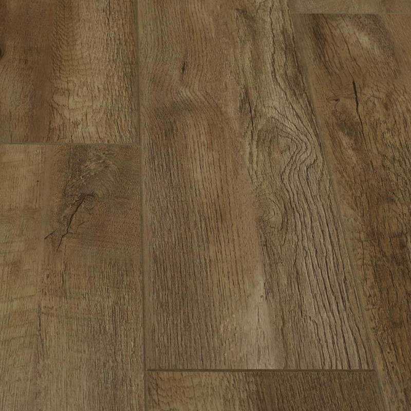 Vitality deluxe barn oak for Vitality laminate flooring reviews