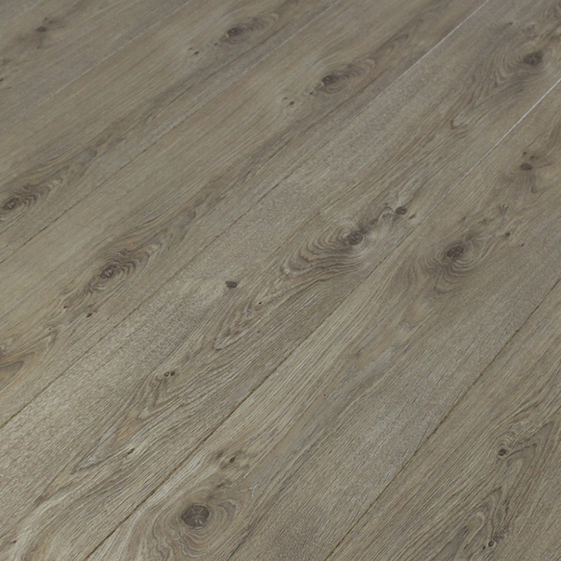 Vitality deluxe natural varnished oak for Vitality laminate flooring reviews
