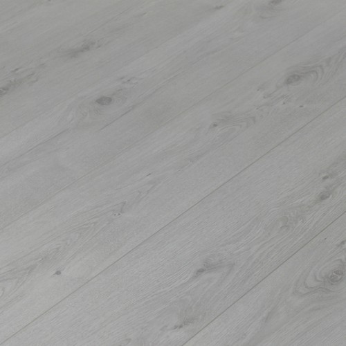 Vitality deluxe white oiled oak for Vitality laminate flooring reviews